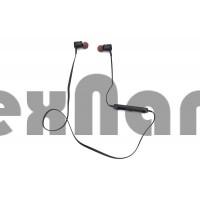 AP-5 iPiPoo Наушники с Bluetooth ( Магнитные)