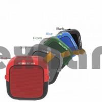 "Mini T5 ""HOPESTAR"" Колонка с Bluetooth/USB/AUX/SD/FM"