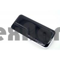 BZ60 20000mAh 2 USB Power Bank