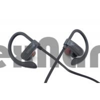 AP-6 iPiPoo Спортивные Наушники с Bluetooth