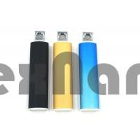 Z-7023 USB Электронная зажигалка