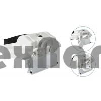 MG81000S Лупа налобная с подсветкой/
