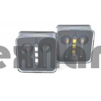 MD 828 Наушники iPhone