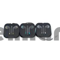 MD 829 Наушники iPhone