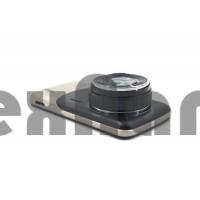 H83 Автомобильный видеорегистратор + выносная камера заднего вида