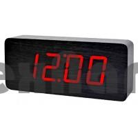 VST-865 (ET-016) Часы настольные электронные