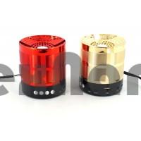YST-900 Портативная колонка с Bluetooth/FM/USB/SD