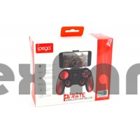 PG-9089 Беспроводной геймпад iPega, Bluetooth /Android/IOC iPhone