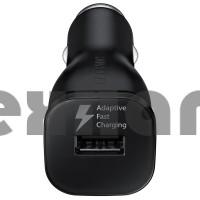 """EP-LN915U 1USB 2A Автомобильный блок питания """"Samsung""""( быстрая зарядка)"""