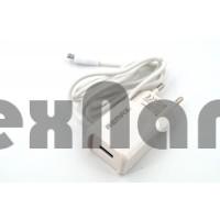 RM-9288 Remax СЗУ Для Android 1USB 2.1 A Быстрая зарядка