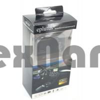DVR-934 Автомобильный видеорегистратор Eplutus
