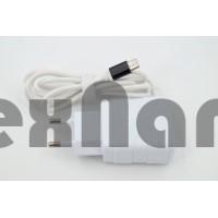 RM-9588 Remax СЗУ Для Android 1USB 2.1 A Быстрая зарядка
