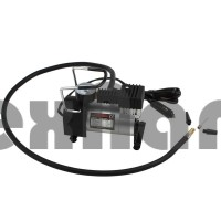 965 KPA Автомобильный Компрессор 12V/10Amp/35L,Min