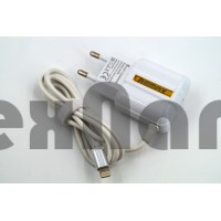 RM-9788 Remax СЗУ Для iPhone 5/6/7/8... 2.4A  1USB
