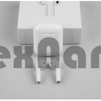 NW-M9X Беспроводные наушники совместимы с Android/ iOS (Сенсорные)