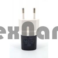 1 USB Блок питания 5V-1A Belkin