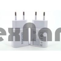 EP-TA600 1USB Блок питания 5V-3.5A. 9V-2A. 12V-1.5A