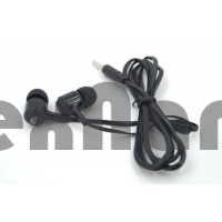 HD95 Наушники в пакетике