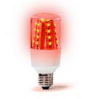 Светодиодные LED Лампы Е27