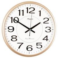 Часы настенные МИРОН