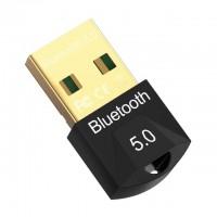 Bluetooth адаптеры/OTG/ Переходники