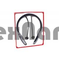 ST-K168 Наушники с Bluetooth