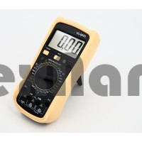 VC890D Мультиметр