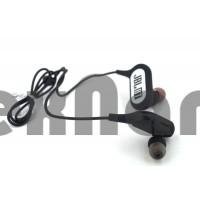 XB50 Наушники с Bluetooth/SD Магнитные