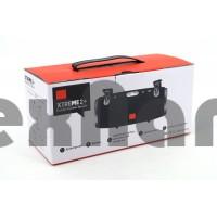 XTRREME 2+UBL Колонка с Bluetooth, USB/SD/FM