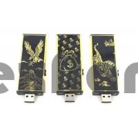 Z-8244-9 USB Электронная зажигалка