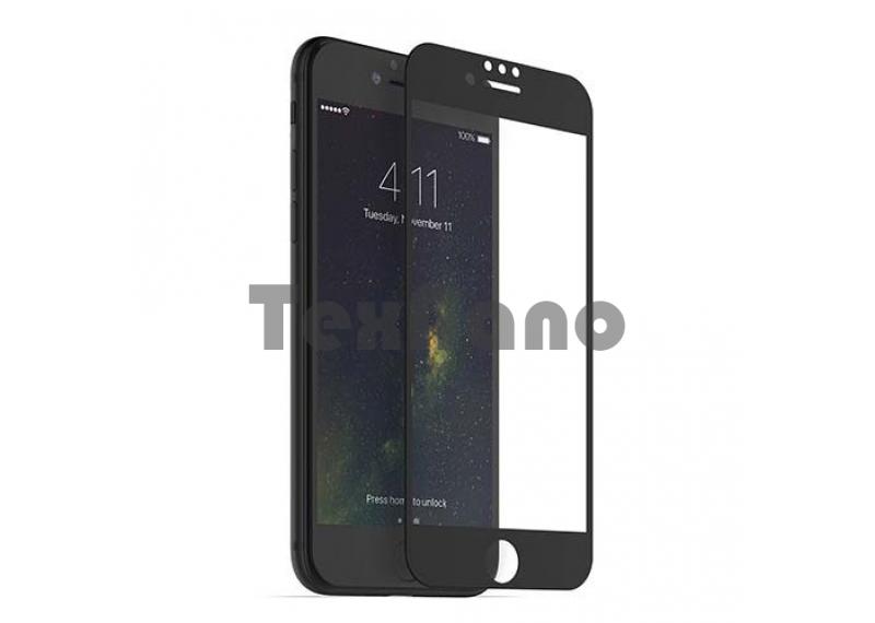 3D Стекло для iPhone 8+