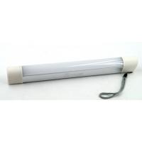 YY-002L Светодиодная Аккумуляторная лампа ( 3 режима свечения, на магните)