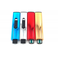 Z-9005 USB Электронная зажигалка