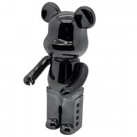 SM58 Проводной микрофон