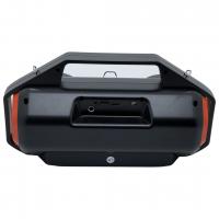 """DVB-T2 LS-171T 17"""" Телевизор с цифровым тюнером"""