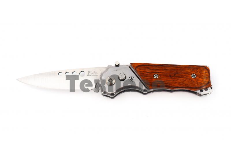 A253 Ножик складной (14 см)