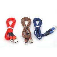 BGD-Micro/Android USB кабель ( Быстрая зарядка )