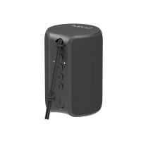 TG514 Колонка с /SD/USB/FM/Bluetooth