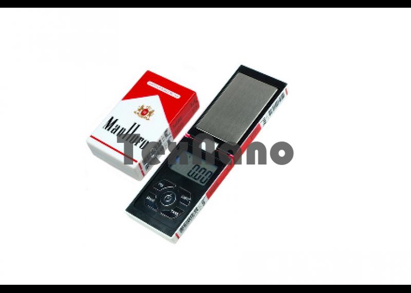 Весы ювелирные Manlloro CG-200 ( 200g x 0.01g)