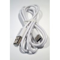 """USB Cable Type-C """"Remax"""""""