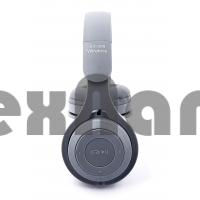 XY-208 Беспроводные наушники Bluetooth/FM/TF