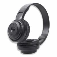 18W USB-C Блок питания+USB-C to iPhone кабель