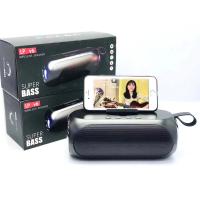 LP V6 Колонка с Bluetooth, USB/SD/FM