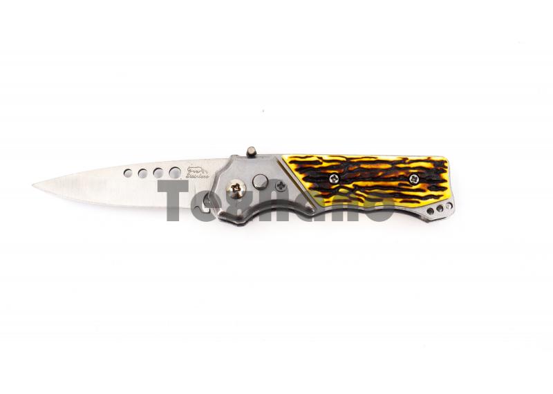 A253-4 Ножик складной (14 см)