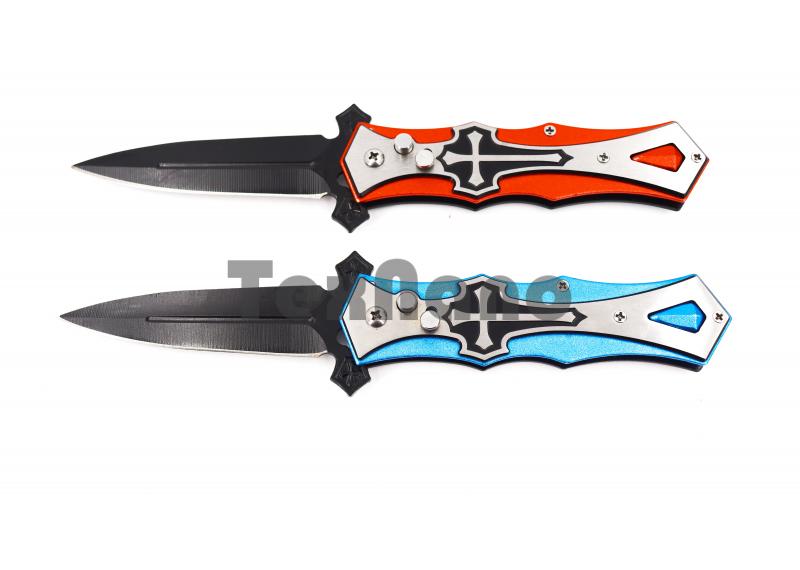 K021 Ножик складной (20 см)