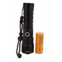 KK-1800 12-ти Разрядный калькулятор