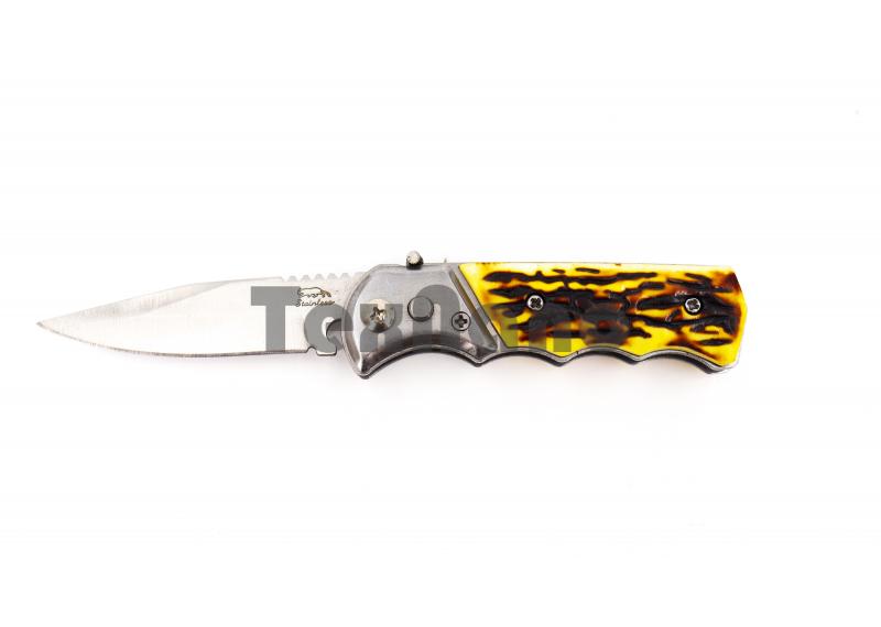 A273-4 Ножик складной (14 см)