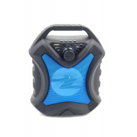 JBK-411 Колонка с Bluetooth/USB/SD/FM