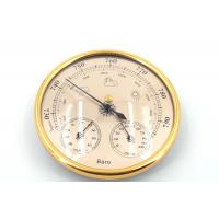 Барометр 9392G