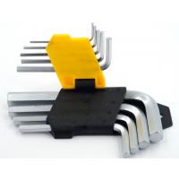 VK-H006 Набор ключей 9PS